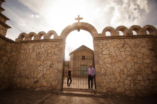 pkl-fotografia-wedding-photography-fotografia-bodas-bolivia-salardeuyuni-99-%e2%80%a8%e2%80%a8%e2%80%a8