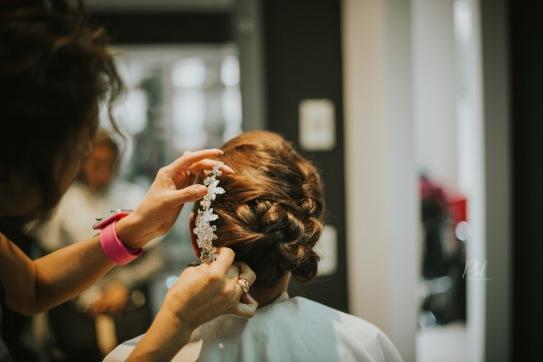 pkl-fotografia-wedding-photography-fotografia-bodas-bolivia-aym-001
