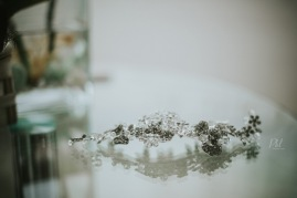 pkl-fotografia-wedding-photography-fotografia-bodas-bolivia-aym-003