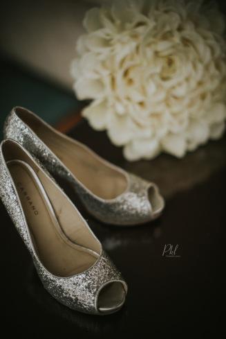 pkl-fotografia-wedding-photography-fotografia-bodas-bolivia-aym-007