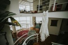 pkl-fotografia-wedding-photography-fotografia-bodas-bolivia-aym-008