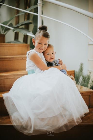 pkl-fotografia-wedding-photography-fotografia-bodas-bolivia-aym-016
