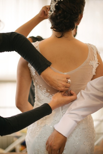 pkl-fotografia-wedding-photography-fotografia-bodas-bolivia-aym-019
