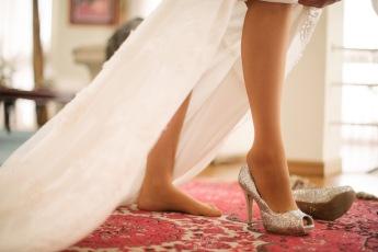 pkl-fotografia-wedding-photography-fotografia-bodas-bolivia-aym-021