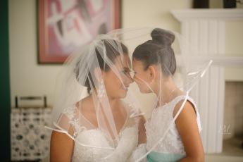 pkl-fotografia-wedding-photography-fotografia-bodas-bolivia-aym-026