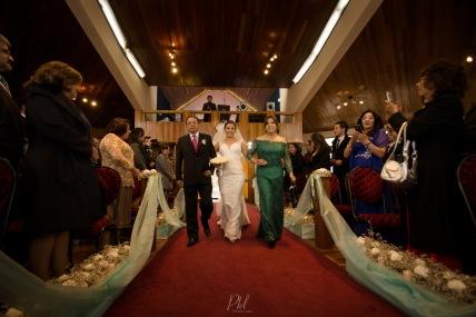 pkl-fotografia-wedding-photography-fotografia-bodas-bolivia-aym-030