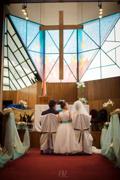 pkl-fotografia-wedding-photography-fotografia-bodas-bolivia-aym-031
