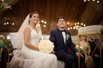 pkl-fotografia-wedding-photography-fotografia-bodas-bolivia-aym-034