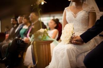 pkl-fotografia-wedding-photography-fotografia-bodas-bolivia-aym-037