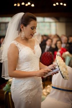 pkl-fotografia-wedding-photography-fotografia-bodas-bolivia-aym-039