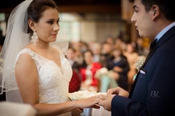pkl-fotografia-wedding-photography-fotografia-bodas-bolivia-aym-043