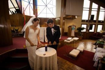 pkl-fotografia-wedding-photography-fotografia-bodas-bolivia-aym-045