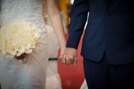 pkl-fotografia-wedding-photography-fotografia-bodas-bolivia-aym-047