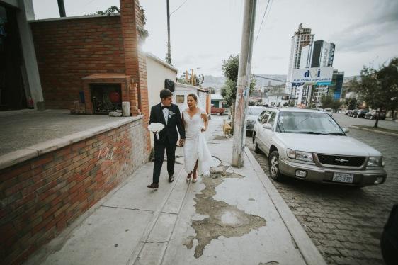 pkl-fotografia-wedding-photography-fotografia-bodas-bolivia-aym-049
