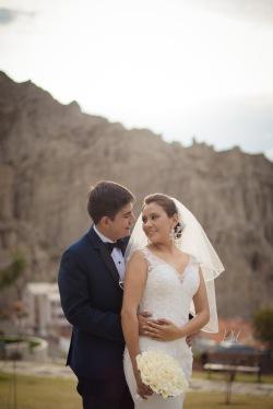 pkl-fotografia-wedding-photography-fotografia-bodas-bolivia-aym-050