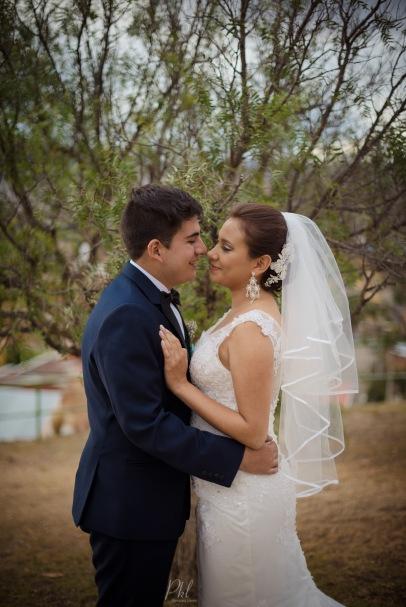 pkl-fotografia-wedding-photography-fotografia-bodas-bolivia-aym-052