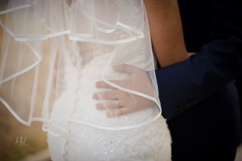 pkl-fotografia-wedding-photography-fotografia-bodas-bolivia-aym-053