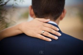 pkl-fotografia-wedding-photography-fotografia-bodas-bolivia-aym-054