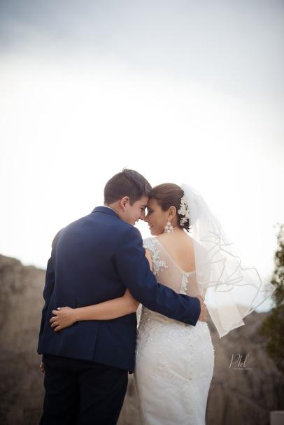 pkl-fotografia-wedding-photography-fotografia-bodas-bolivia-aym-057