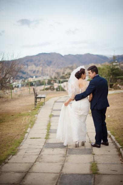 pkl-fotografia-wedding-photography-fotografia-bodas-bolivia-aym-058