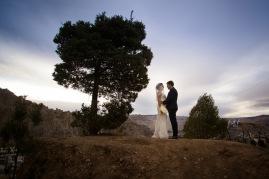 pkl-fotografia-wedding-photography-fotografia-bodas-bolivia-aym-059