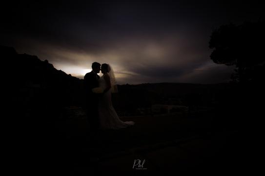 pkl-fotografia-wedding-photography-fotografia-bodas-bolivia-aym-060