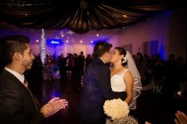 pkl-fotografia-wedding-photography-fotografia-bodas-bolivia-aym-065