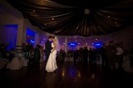 pkl-fotografia-wedding-photography-fotografia-bodas-bolivia-aym-066
