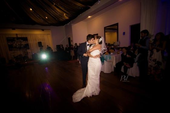 pkl-fotografia-wedding-photography-fotografia-bodas-bolivia-aym-068