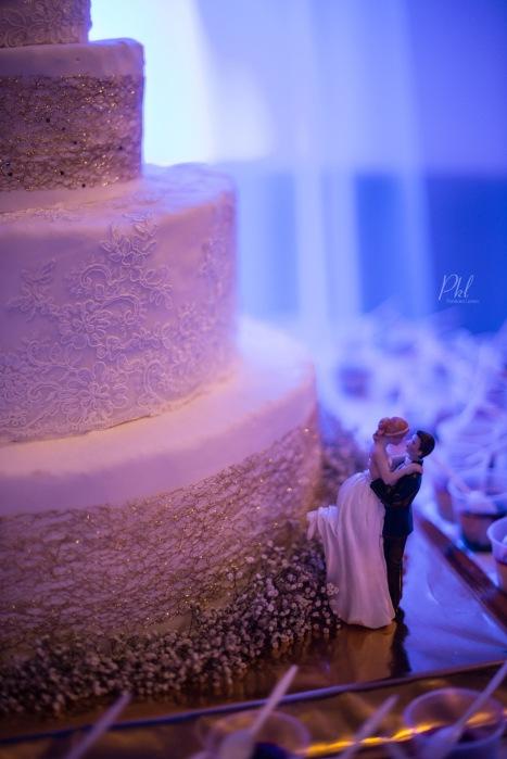 pkl-fotografia-wedding-photography-fotografia-bodas-bolivia-aym-070
