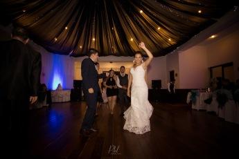 pkl-fotografia-wedding-photography-fotografia-bodas-bolivia-aym-072