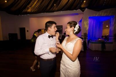 pkl-fotografia-wedding-photography-fotografia-bodas-bolivia-aym-076