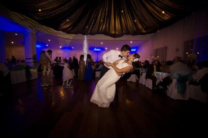 pkl-fotografia-wedding-photography-fotografia-bodas-bolivia-aym-078
