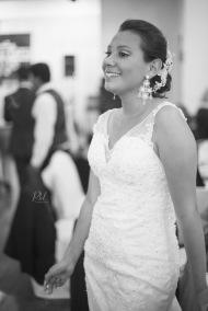 pkl-fotografia-wedding-photography-fotografia-bodas-bolivia-aym-079
