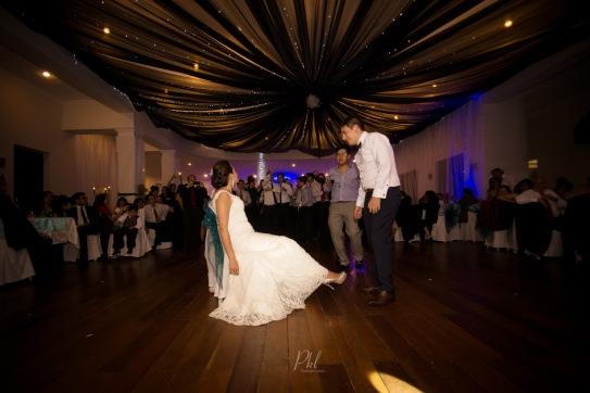 pkl-fotografia-wedding-photography-fotografia-bodas-bolivia-aym-080