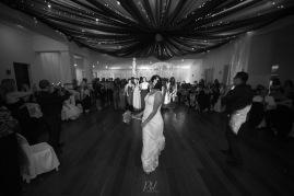 pkl-fotografia-wedding-photography-fotografia-bodas-bolivia-aym-081