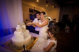 pkl-fotografia-wedding-photography-fotografia-bodas-bolivia-aym-082