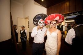 pkl-fotografia-wedding-photography-fotografia-bodas-bolivia-aym-084