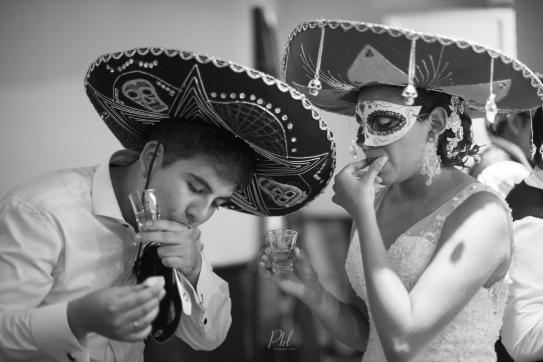 pkl-fotografia-wedding-photography-fotografia-bodas-bolivia-aym-085
