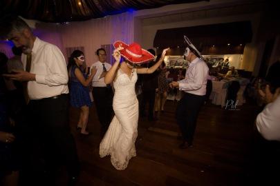 pkl-fotografia-wedding-photography-fotografia-bodas-bolivia-aym-087