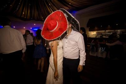 pkl-fotografia-wedding-photography-fotografia-bodas-bolivia-aym-088