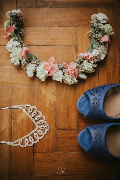 pkl-fotografia-wedding-photography-fotografia-bodas-bolivia-fys-002