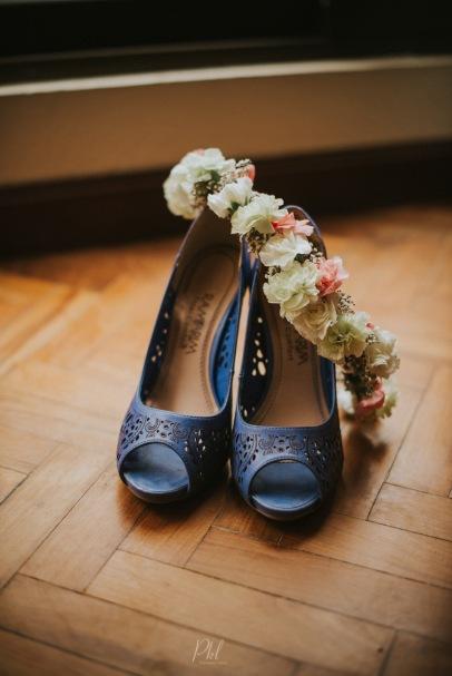 pkl-fotografia-wedding-photography-fotografia-bodas-bolivia-fys-003