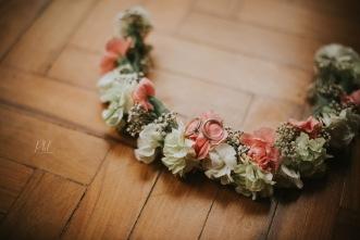 pkl-fotografia-wedding-photography-fotografia-bodas-bolivia-fys-004