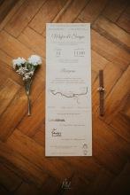 pkl-fotografia-wedding-photography-fotografia-bodas-bolivia-fys-005