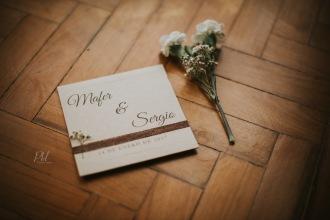 pkl-fotografia-wedding-photography-fotografia-bodas-bolivia-fys-006
