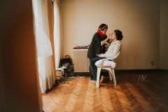 pkl-fotografia-wedding-photography-fotografia-bodas-bolivia-fys-007