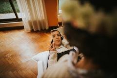 pkl-fotografia-wedding-photography-fotografia-bodas-bolivia-fys-009