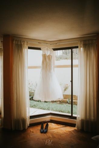 pkl-fotografia-wedding-photography-fotografia-bodas-bolivia-fys-010