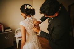 pkl-fotografia-wedding-photography-fotografia-bodas-bolivia-fys-012
